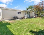 5815   E La Palma Avenue   140, Anaheim image