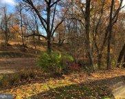 2205 Back   Road, Sharpsburg image