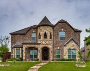 12310 Pleasant Grove Drive, Frisco image