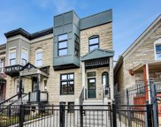 2725 West Warren Boulevard, Chicago image