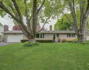 701 S Holiday Dr, Waunakee image