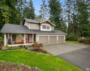 20833 90th Place SE, Snohomish image