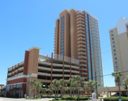 801 W Beach Blvd Unit 304, Gulf Shores image