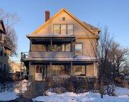 141 Massachusetts Ave, Springfield image