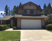 2637 Rikkard Drive, Thousand Oaks image