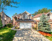 515 Maple Avenue, Willow Springs image