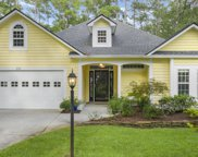 232 Clubhouse Drive Sw, Supply image