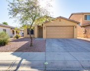 7376 S Sunset Way, Buckeye image