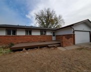 606 37th Avenue Court, Greeley image