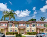 9470 Ivy Brook  Run Unit 803, Fort Myers image