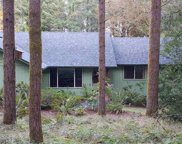 8185 NW Oxbow Dr image