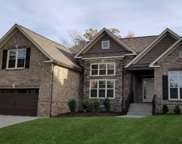 3020 Yellow Brick Court, Spring Hill image