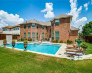 105 Corsica Court, Coppell image
