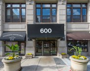 600 S Dearborn Street Unit #606, Chicago image