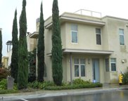 7903 Altana Way, Mission Valley image