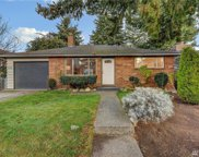 6716 23rd Ave NW, Seattle image