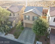 7879 Shoreline Ridge Court, Las Vegas image
