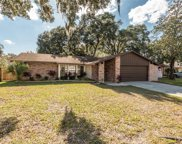 815 Centerwood Court, Brandon image