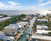 90 Coral Way, Key Largo image