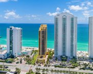 16275 Collins Ave Unit #2602, Sunny Isles Beach image