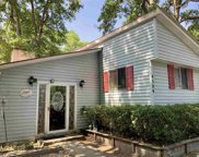 4509 Curlew St., North Myrtle Beach image