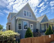 4723 West Shakespeare Avenue, Chicago image