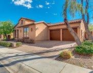 5639 E Libby Street, Scottsdale image