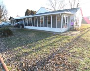 15851 Dixie Avenue, Mount Sterling image