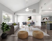 1225 Bayview Dr, Fort Lauderdale image