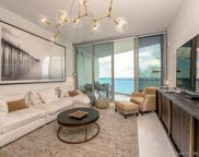 16901 Collins Ave Unit #1404, Sunny Isles Beach image