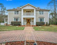 501 Lakeview Drive, Bay Minette image