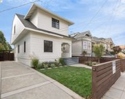 819 30th Street, Oakland image