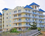 5901 Atlantic   Avenue Unit #210, Ocean City image