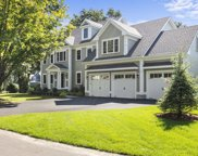 15 Flintlock Road, Lexington, Massachusetts image