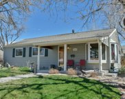 3298 S Holly Street, Denver image