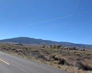 County Road 28, Monte Vista image