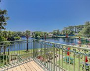 85 Folly Field Road Unit #10-501, Hilton Head Island image