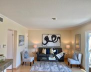 5209 Admiralty Ln, Foster City image