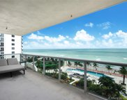 19111 Collins Ave Unit #605, Sunny Isles Beach image