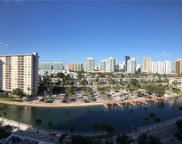 500 Bayview Dr Unit #1031, Sunny Isles Beach image