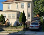 119 Adams  Street, Hartford image