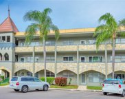 2462 Brazilia Drive Unit 60, Clearwater image