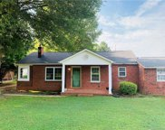 149  Parkertown Road, Mooresville image