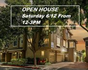 480 Tower Hill Ave, San Jose image