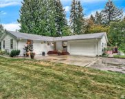 17209 45th St E, Lake Tapps image