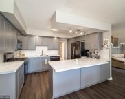 3274 Camelot Drive, Woodbury image