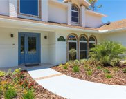 1791 Earhart Court, Port Orange image
