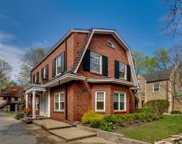 1036 East 48Th Street, Chicago image