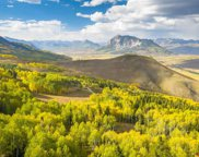 493 White Buffalo Trail, Crested Butte image