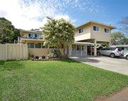 606 Ulumu Street, Kailua image